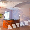 Стойка ресепшн Astarta Reception