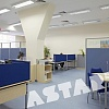 Экраны Astarta Partition Screen